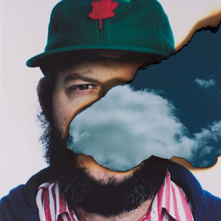Indoor Recess Client: Bon Iver